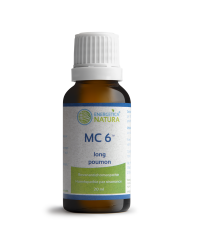 MC 6  LONG  - 20 ML - EN0205 - 8718144240412 packshot