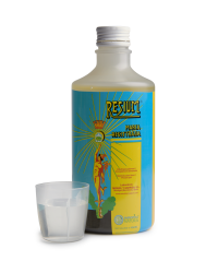 RESIUM - 600 ML - EN0475 - 8426690000052 packshot product