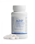 A.D.P. - 60 TAB COMP - EO6221 - 0780053002908 packshot product