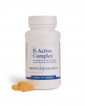 B-ActiveComplex-90tab-BX1220-0780053023767-packshot_product