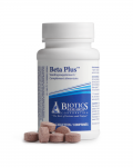BETA PLUS - 90 TAB COMP - EN3110 - 0780053000249 packshot product