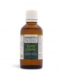 EURO-LYMPH - 50 ML - EN0125 - 8718144240092 packshot